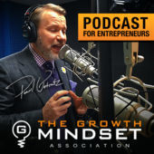 The Growth Mindset Podcast with Live Traders hosted by Paul Potratz on Day Trader Stock Market Courses  inFor Beginners