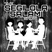 The Segilola Salami Show Podcast with Live Traders hosted by Segilola Salami on Day Trader Stock Market Courses  inFor Beginners