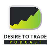 Desire To Trade Podcast Podcast with Live Traders hosted by Etienne Crete on Day Trader Stock Market Courses  inFor Beginners