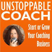 Unstoppable Coach Podcast with Live Traders hosted by Millette Jones on Day Trader Stock Market Courses  inFor Beginners