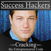 Success Hackers Podcast with Live Traders hosted by Scott Hansen on Day Trader Stock Market Courses  inFor Beginners
