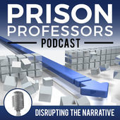Prison Professors Podcast with RankingMastery hosted by Michael Santos on SEO Page Ranking Website  inFor Entrepreneurs