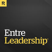 The EntreLeadership Podcast Podcast with Live Traders hosted by Ken Coleman on Day Trader Stock Market Courses  inFor Beginners