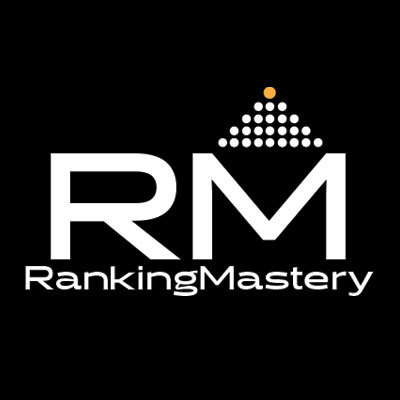 RankingMasterySEO Basics Course in For Google