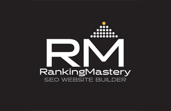 RankingMastery SEO Page Ranking Website in For Entrepreneurs