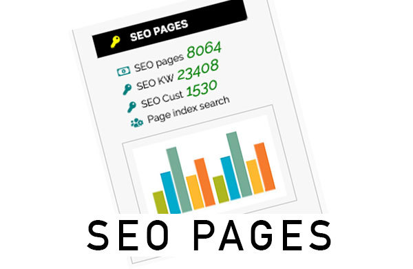 SEO Agency Builders in For Coaches RankingMastery