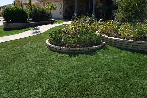 Artificial Grass For Sale Craigslist Baseball fields in  Las Vegas Turfkingz