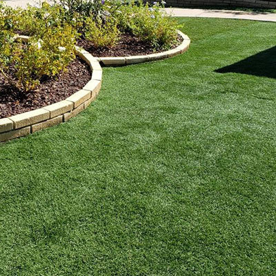 Used Products Pre Owned Sports Turf0.58 Artificial Grass For Sale Craigslist Baseball fields   Las Vegas Turfkingz