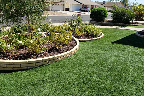 Turfkingz  Artificial Grass For Sale Craigslist Baseball fields in  Las Vegas