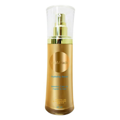 Hydrating Series MIRACLE HYDRATING SERUM74 Anti-aging Skin care Brightner  For Cheeks V10 Plus USA