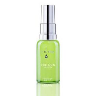 Hydrating Series COLLAGEN SERUM42 Anti-aging Skin care Brightner  For Cheeks V10 Plus USA