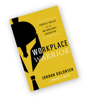 Executive  Coaching Consulting   By Manager Workplace Warrior