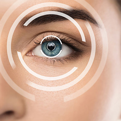 Eye Care LASIK Consultation Dry Eyes Causes And Treatments Using Comprehensive Eye Exams  In Houston Ella Eyes