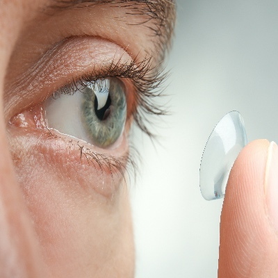 Eye Care Hard To Fit Contact Lenses Best Eye Doctor  In Oceanside North Coast Optometry