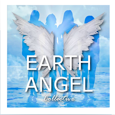 Classes Earth Angel Collective0 Spirituality Healer Course  In Los Angeles Certified Healer