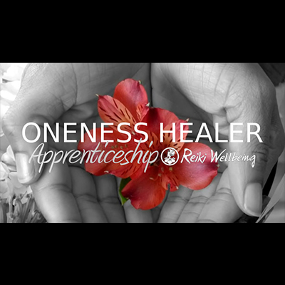 Classes ONENESS ENERGY HEALER APPRENTICESHIP0 Spirituality Healer Course  In Los Angeles Certified Healer