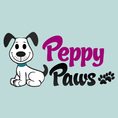 Team member of Peppy Paws Furever For #1 Dog Digestive Skin & Allergy Problems Probiotic Powder in For Dogs Peppy Paws Furever